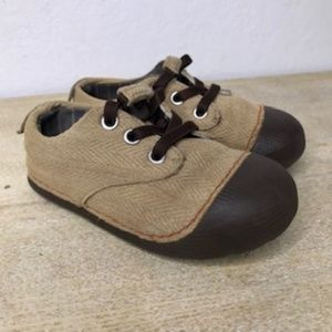 SimpleToddler Boys Shoes